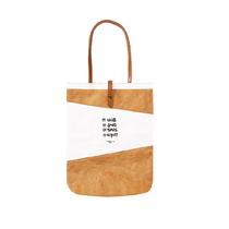【携程优品×朱敬一】联名款杜邦纸袋-59154