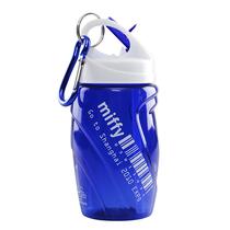 米菲运动旅行杯MF-P160