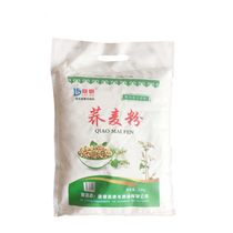 康保县塞霸荞麦面粉2.5kg/袋