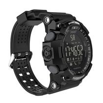 纽曼防水户外智能手表EX16