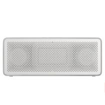 【小米】小米方盒子蓝牙音箱2