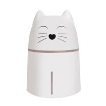 佳怡诚品小猫迷你加湿器LS-S8
