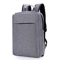 潘达家包包牛津布电脑双肩包EC-0584