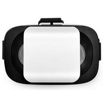 米墨(MEMO)3D头盔虚拟VR眼镜mini-C