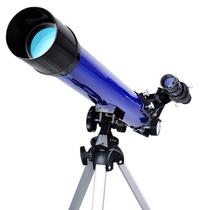 西湾天文望远镜高清高倍夜视专业观星深空60AZ