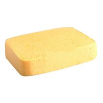【复工防疫】汉芬木浆清洁海绵