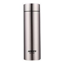 哈尔斯保温杯420mlLW-420-47