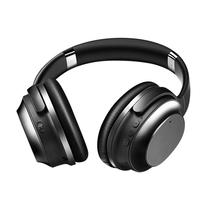 沃家智能主动降噪头戴式耳机V2
