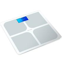 艾美康电子称体重秤精准家用人体秤AM2312D-2
