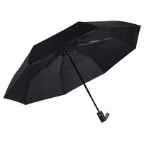 宝迪妮自动折叠伞