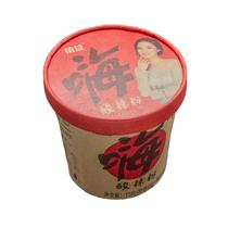 植益酸辣粉小吃速食110g×6桶