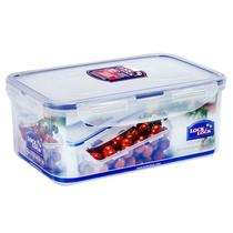 乐扣乐扣塑料保鲜盒1升HPL817