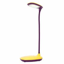 品胜(PISEN)LED充电台灯学习触控调光调色护眼灯TS-CL01