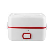 TCL暖芯电炖盅(电子饭盒)TB-JM2008