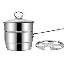 德勒奶蒸锅