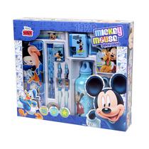 迪士尼豪华文具礼盒