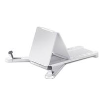 【双旦】COOSKIN多功能更桌面手机支架YDA-D2