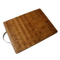 SERAFINOZANI塞拉菲诺尚尼帕尔玛小号竹菜板PAM510/35