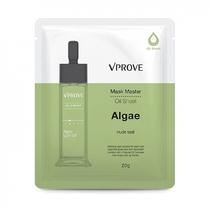 维研肤致润舒缓藻类浓缩面膜10片