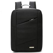 潘达家包包商务电脑双肩包EC-0583