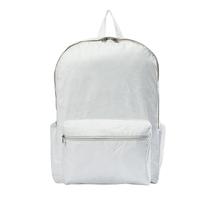 【携程优品】防水杜邦纸折叠双肩背包(颜色随机发货)-38454