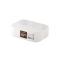 茶花美纳分格收纳盒(45)150003