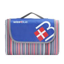 wissblue维仕蓝野餐垫WAT9909
