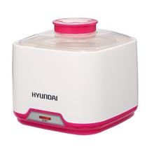 韩国现代(HYUNDAI)酸奶机HYSN-5301
