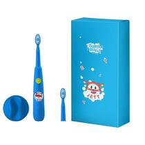 超级飞侠儿童电动牙刷MP-DDYS02