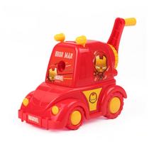 迪士尼工程车削笔机DM29083