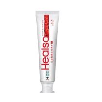 华素愈创日常养护牙膏(树莓香型)135g