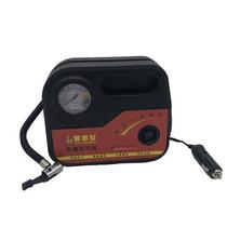 爱车帮车载充气泵HL-8839