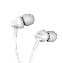 REMAX耳机RM-501手机线控带麦