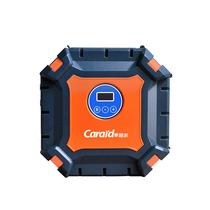 车管家车载充气泵GJ-8012