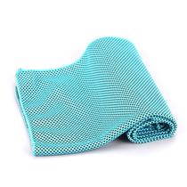 法瑞朵运动冰凉巾K24-100642(商品颜色随机)
