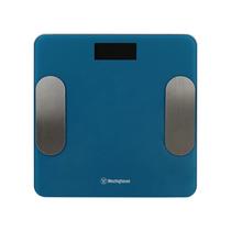 西屋(Westinghouse)健康电子秤体重秤体脂体重秤T201