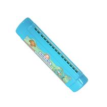贝芬乐海底小纵队的宝贝口琴玩具JXT55312