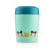 Disney迪士尼不锈钢保温餐桶DSM-CH276