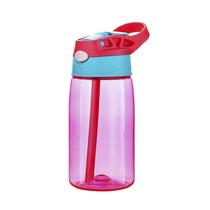 艾贝德儿童塑料吸管杯ABD2527