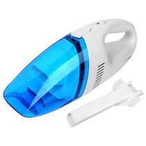 邦迈伲车载吸尘器车用手持大吸力干湿两用吸水吸尘便携式BBN01