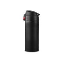 聚贤圈真空弹扣保温杯304不锈钢保温水杯JX-6050