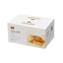 诺梵牛乳芝士蛋糕1000g/箱