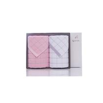 洁丽雅清雅毛巾礼盒-2