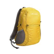 易路达超轻折叠双肩包背包旅行包YLD-ZDB-001