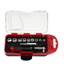 宝富利家用工具套装精品23件套LC90023
