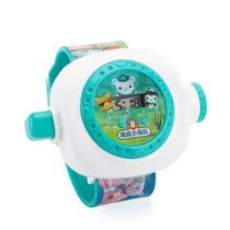 益米Yimi投影仪玩具手表FDE003