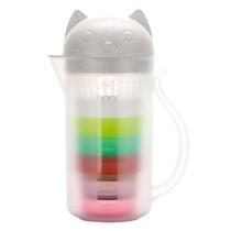 安雅猫咪浸泡水壶套装D843