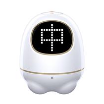 科大讯飞iFLYTEK阿尔法蛋S智能机器人TYS2