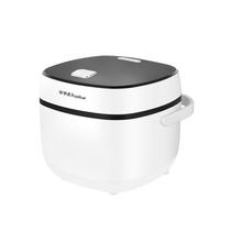 荣事达(Royalstar)智能养生电饭煲升级版RFB-M206多功能电饭锅