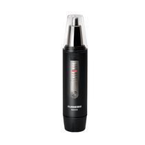 朗威(RUNWE)全身水洗鼻毛修剪器电动剃鼻毛器RS5205